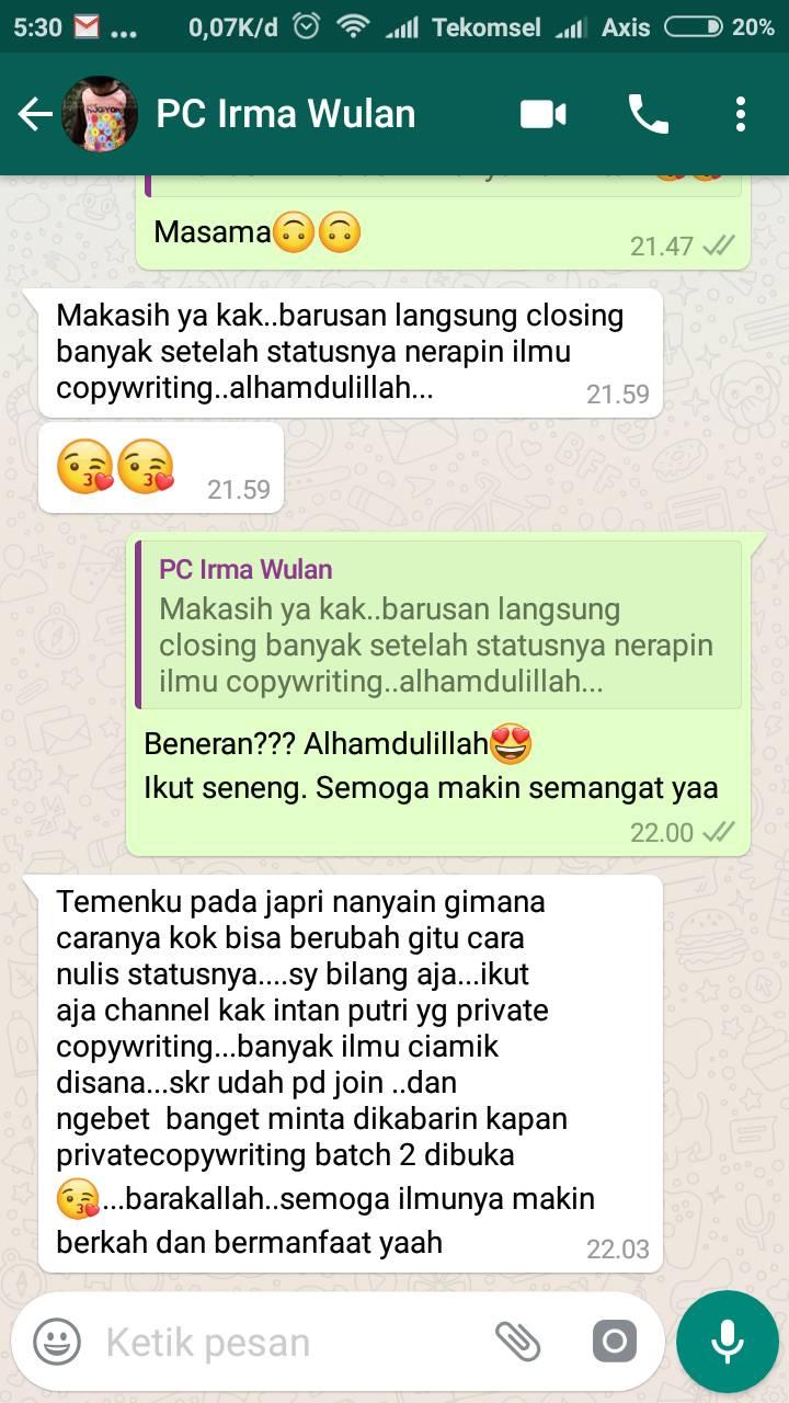 Screenshot_2017-11-11-05-30-03-318_com.whatsapp