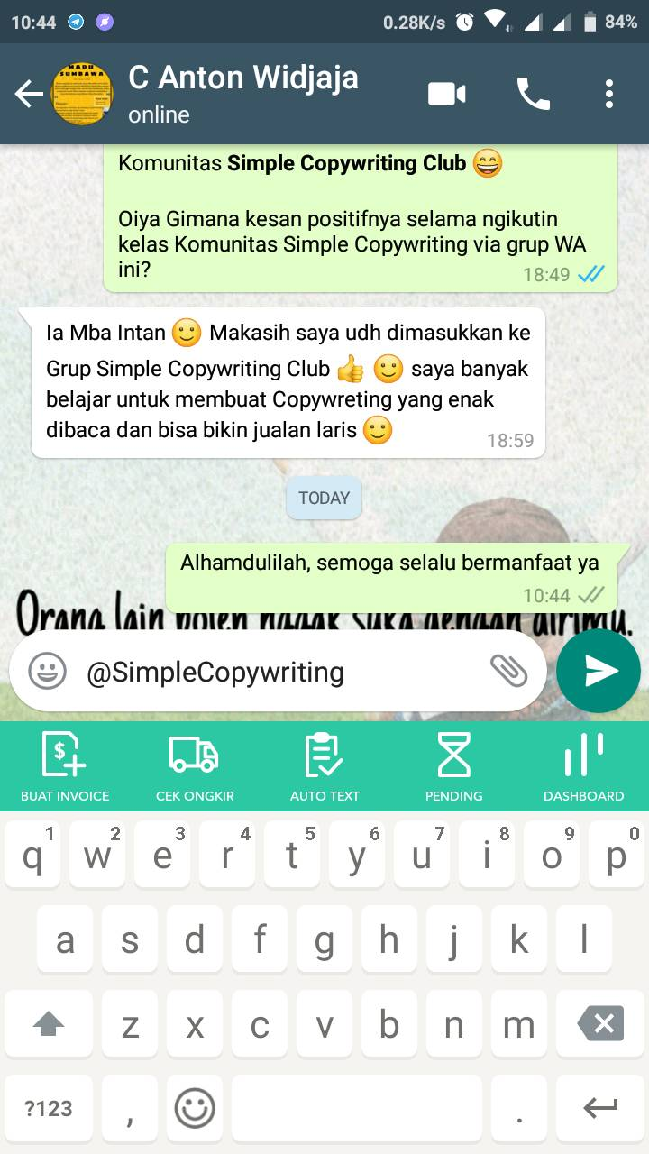 Screenshot_2018-07-25-10-44-17-724_com.whatsapp.w4b