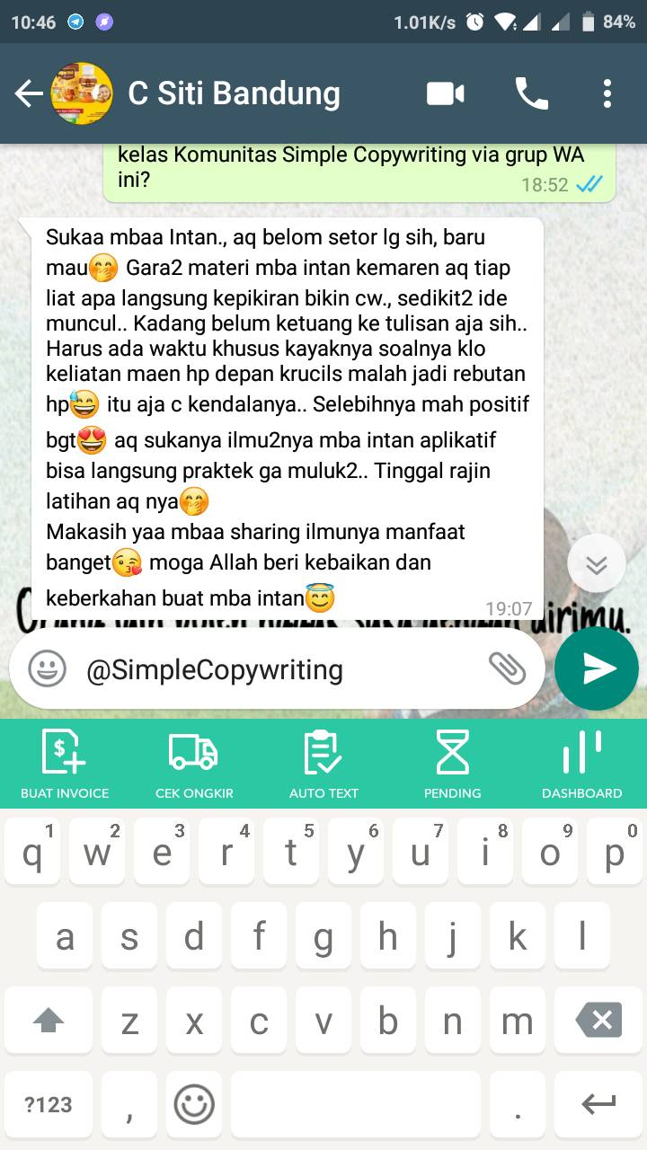 Screenshot_2018-07-25-10-46-02-992_com.whatsapp.w4b