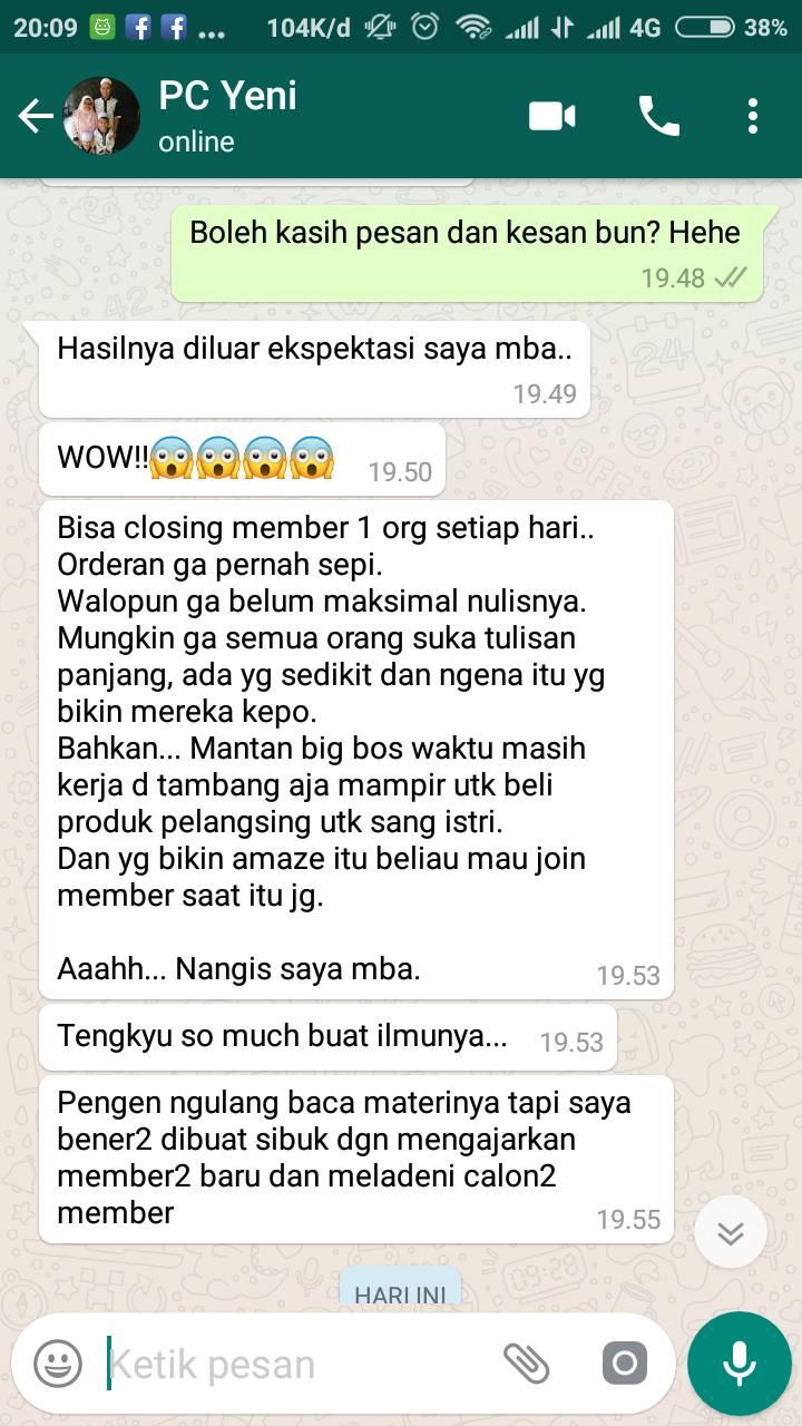 Screenshot_2017-11-24-20-09-34-460_com.whatsapp