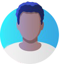 Avatar_01.png