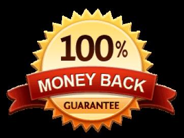 Money-Back-Guarantee-1-1.png