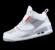 produk-sneaker-3.png
