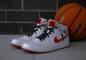 sneaker-siapa-1.png