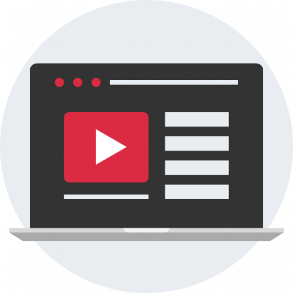 youtube-video-icon-png-9-Free-PNG-Images-Transparent