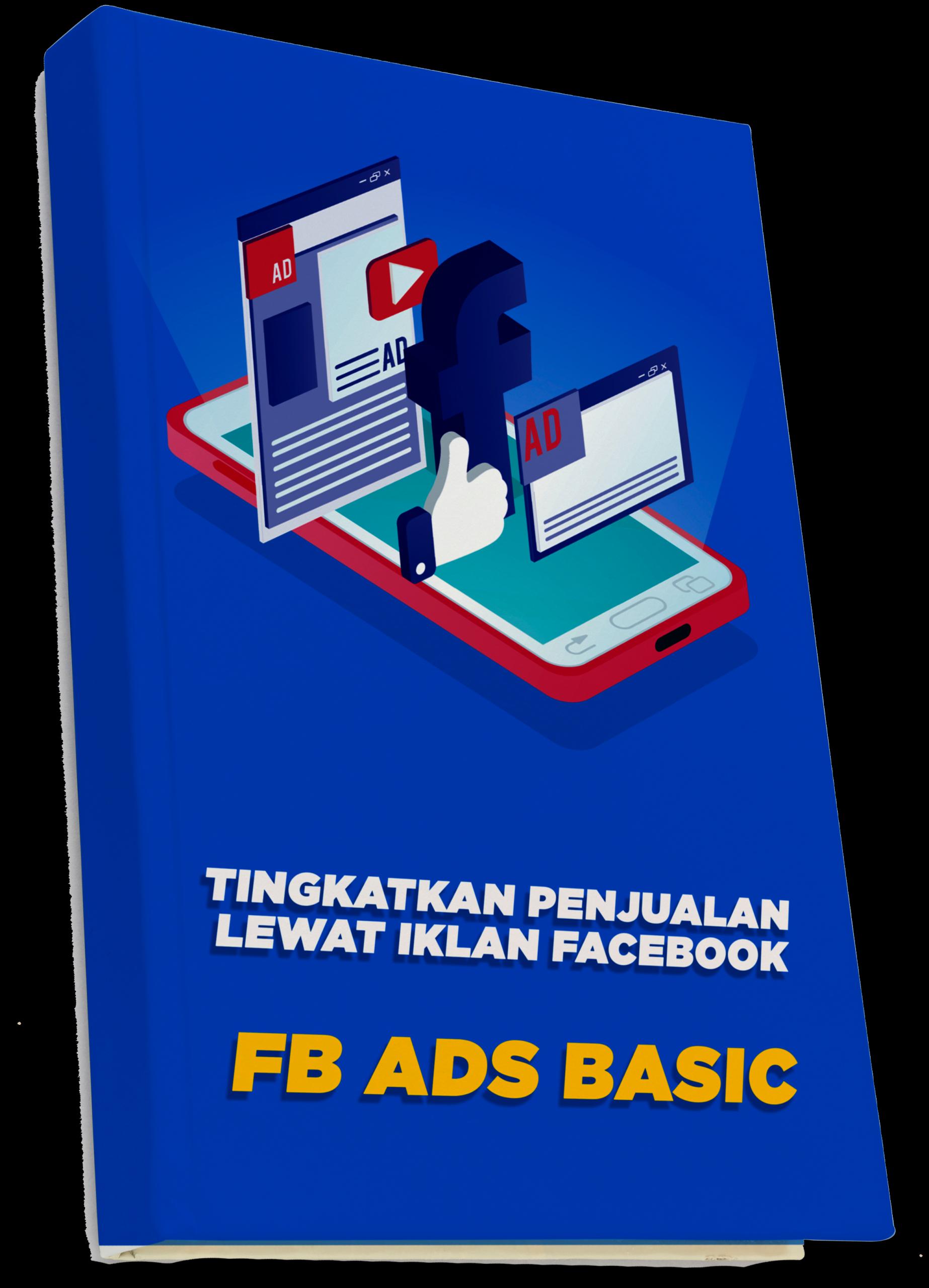 fb-copy2-1.png