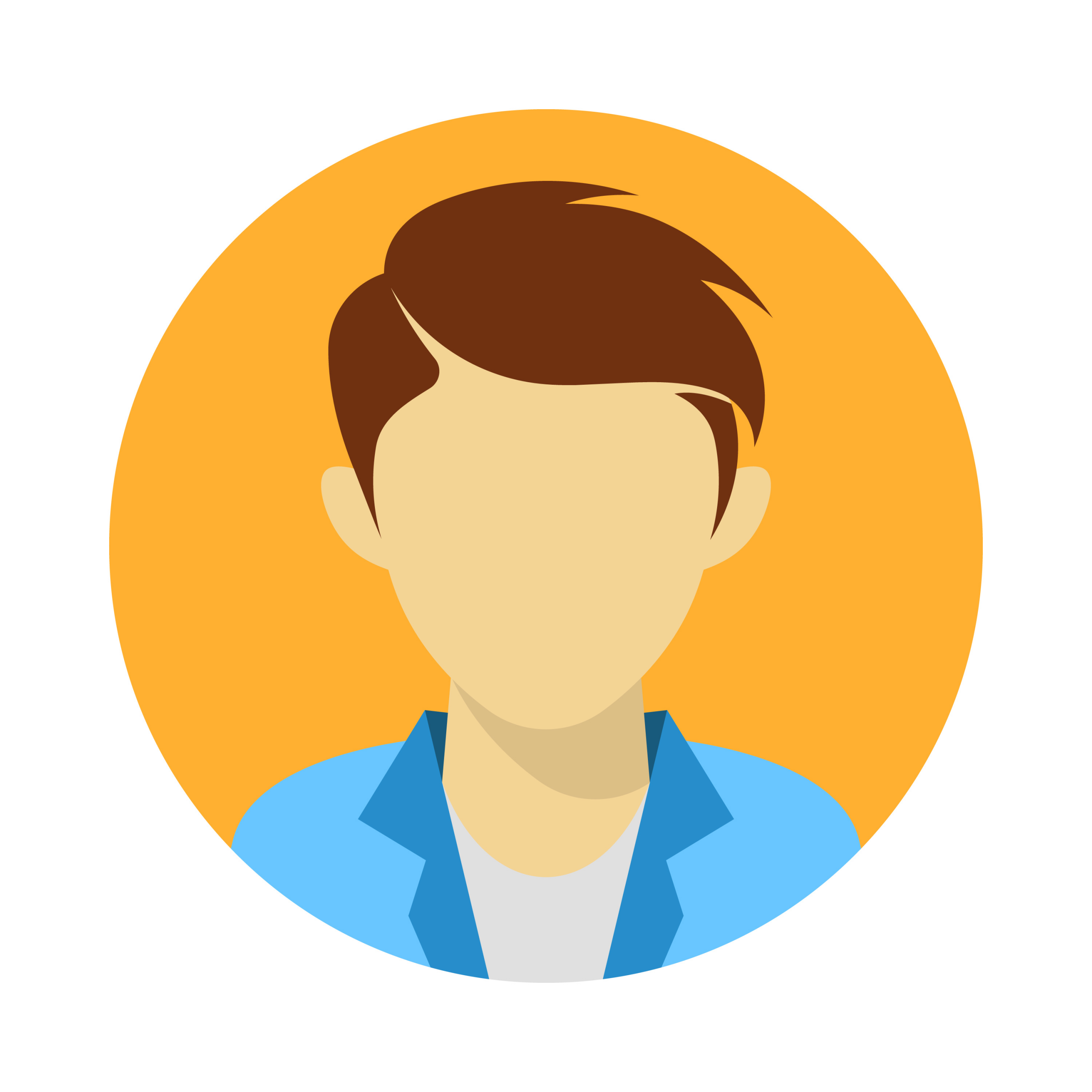 Pngtree—handsome-young-guy-avatar-cartoon_5233396.png